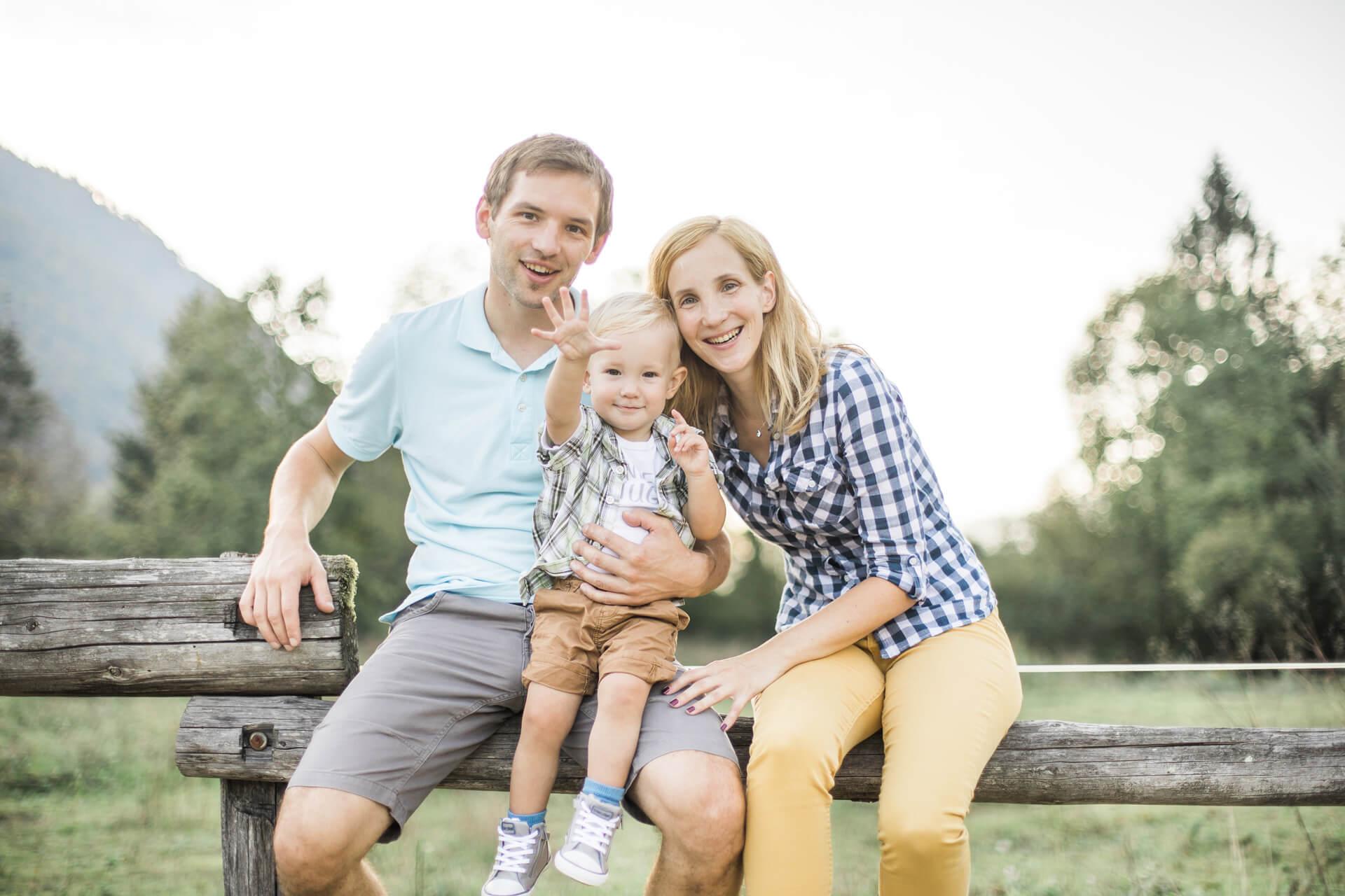 Furlan family