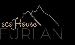 EcoHouse Furlan